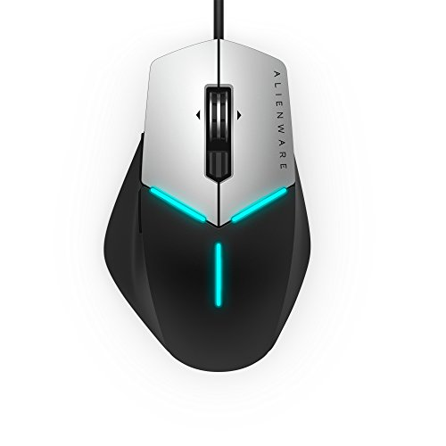41mvcKBfd7L - Alienware Advanced Gaming Mouse