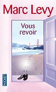 """Afficher """"Vous revoir"""""""