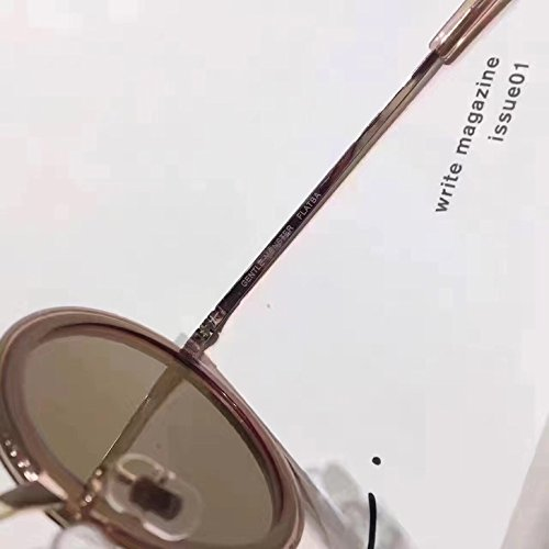 f453d419e6ed day spring online shop New Gentle Man or Women Monster eyeware V Brand The  Whip bc3