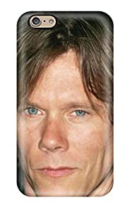 Excellent Iphone 6 Case Tpu Cover Back Skin Protector Kevin Bacon 6412997K25155850