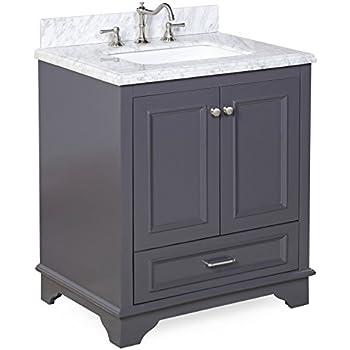 fairmont designs 1504 v30 smithfield 30 vanity medium. Black Bedroom Furniture Sets. Home Design Ideas