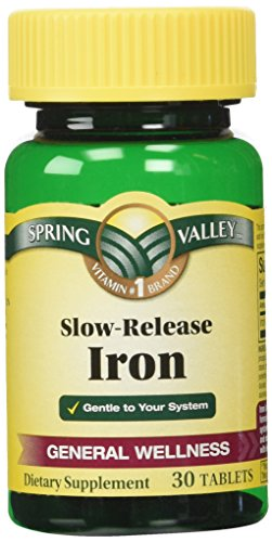 spring-valley-slow-release-iron-30-tablets-1