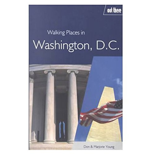 Walking Places in Washington, - Washington Dc Shopping Outlet