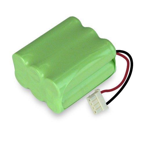 irobot braava 320 battery - 8