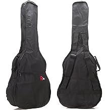 3/4 Classical Guitar Carry Case / Gigbag