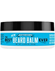 Just for Men The Best Beard Balm Ever