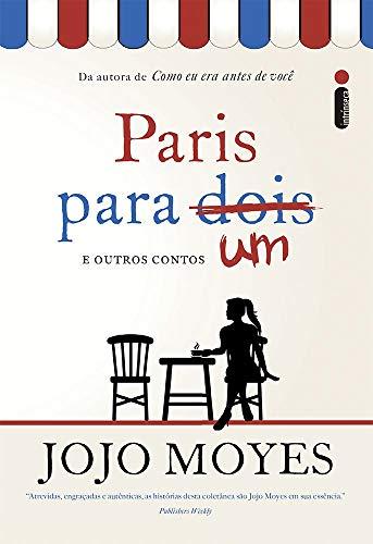 Paris Para Um Outros Contos