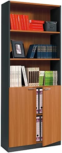 Your Office Scrivania Vittoria 5  138 x 67 x 75H cm