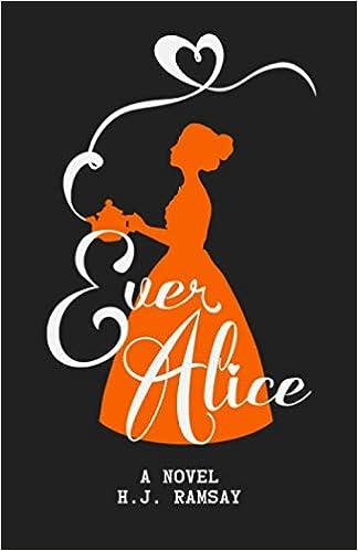Ever Alice