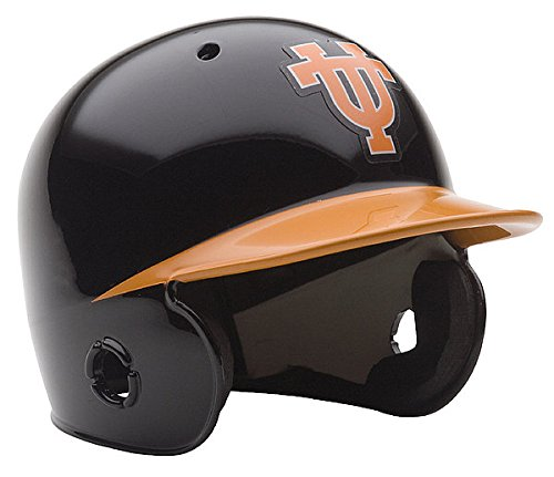 (Schutt NCAA Tennessee Volunteers Authentic Mini Batting Helmet)