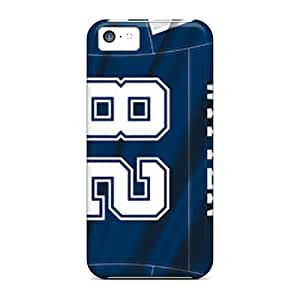 Iphone 5c Hard Cases With Awesome Look - Str5723PhaU