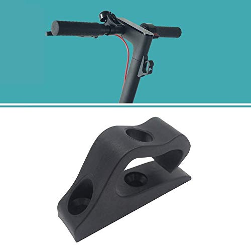 Best Scooter Hardware