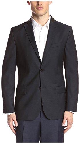 jlindeberg-mens-hopper-soft-100s-structure-sportcoat-black-9999-52