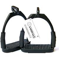 Amidale - Estripefacientes de seguridad flexible para patas