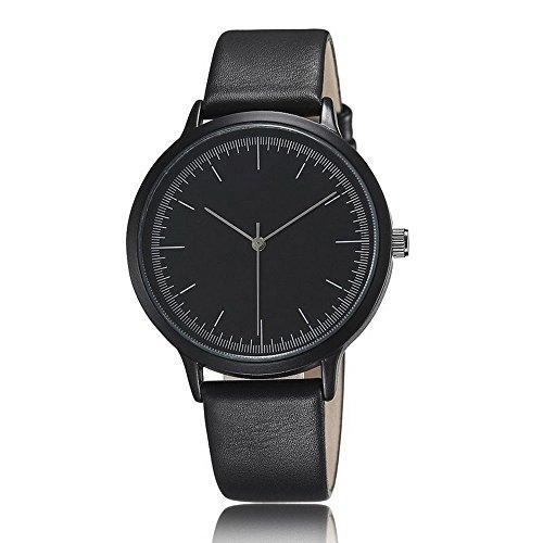 female-quartz-watch-leisure-sports-pu-leather-w0173