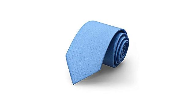 Corbata de Negocios para Hombre/Traje Profesional/versión Ancha ...