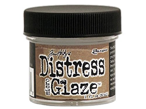 ranger-tim-holtz-distress-micro-glaze-1-oz