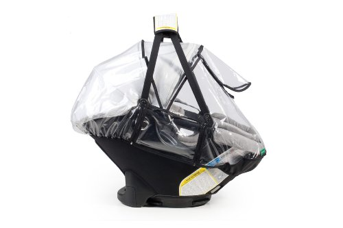 Orbit Baby Toddler Stroller Seat G2 - 1