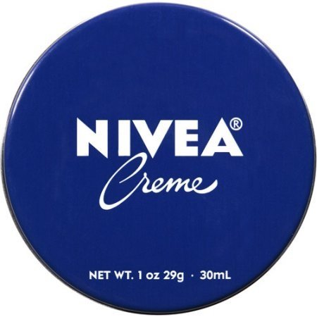 Nivea® Creme 1 oz tin