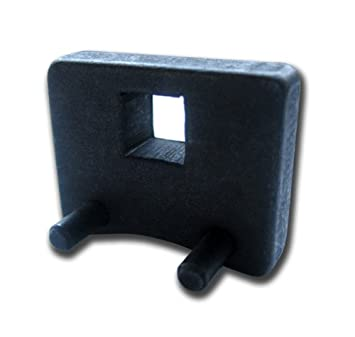 MITSUBISHI Cinturón Ajustador de Tensión. Herramientas para encendido de llave: Amazon.es: Coche y moto