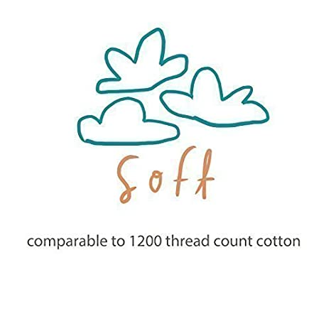 Pillowcases Sheets & Pillowcases tisamarket.net Standard Size ...