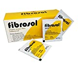 Fibrosol – soluble dietary fiber supplement, 100% natural and taste-free (30 x 0.17oz sachets)