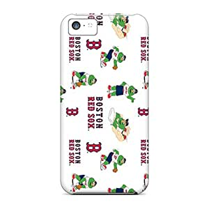 New Design On Xme672aHTv Case Cover For Iphone 5c