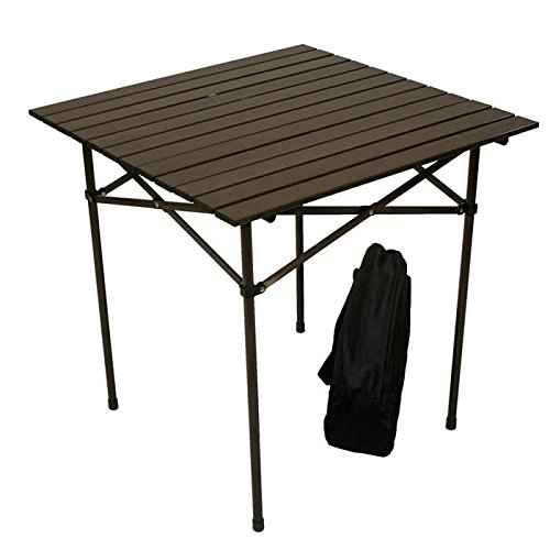 Table-in-a-Bag-Tall-Aluminum-Portable-Table-with-Carrying-Bag