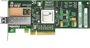 IBM 46M6049 - Tarjeta de red