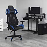 RESPAWN-200 Racing Style Gaming Chair - Ergonomic