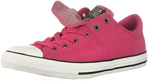c8b9cb57d95c9 Shopping Converse - Color: 3 selected - Shoes - Girls - Clothing ...