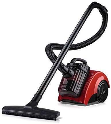 Portátiles de mano Aspiradora en húmedo seco fuerte succión Alfombra ácaros del polvo limpiador Killing Corner Floor Cleaner Limpieza del hogar (Color: Rojo) liuchang20 (Color: Rojo) (Color : Red) : Amazon.es: Hogar