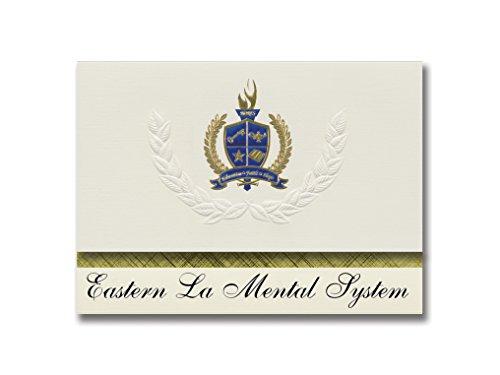 signature announcements eastern la mental system jackson la