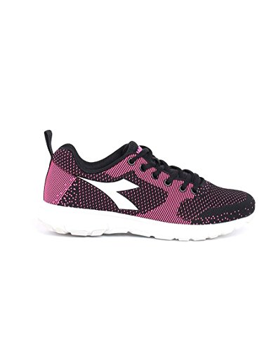 Diadora Sneakers x Run Light w (38 EU)