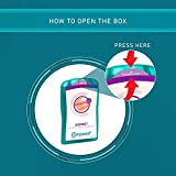 Compeed Cold Sore Patch 30 Patches