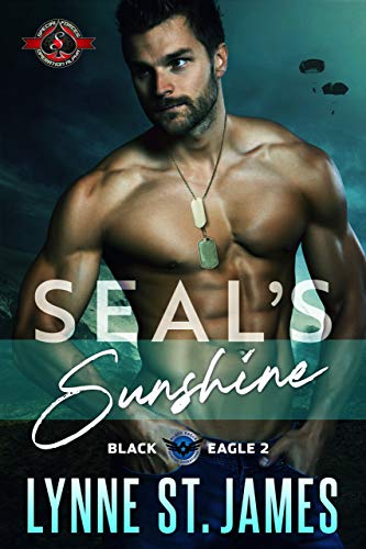 SEAL's Sunshine (Special Forces: Operation Alpha) (Black Eagle Team Book 2) (Special Operations Forces)
