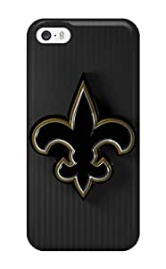 Chad Po. Copeland's Shop 9413804K797126692 new orleansaints NFL Sports & Colleges newest iPhone 5/5s cases