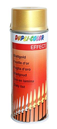 Dupli-Color 263248 Blattgold 400 ml