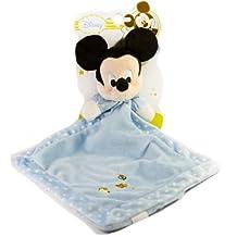 Danawares Minnie Comforter with 3D Head