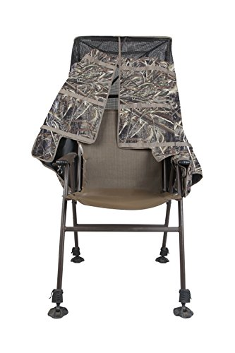 Momarsh-Chair-Max-5-MOmarsh-Invisichair