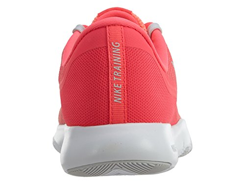Pink Racer Nike Trainers Pure Platinum Women's taqpwqS