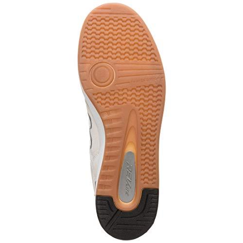 nbsp;1028r wtr D De Balance New Am574 Zapatillas qfxCpU