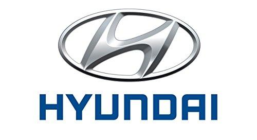 HYUNDAI 23300-2G542 Shaft Assy-Balance