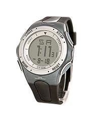Dunlop DUN-19-G03 Dunlop DUN-19-G07 Freeze Gents Chronograph Watch