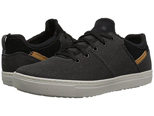 [SKECHERS(スケッチャーズ)] メンズスニーカー?ランニングシューズ?靴 Classic Fit Alven - Ravago