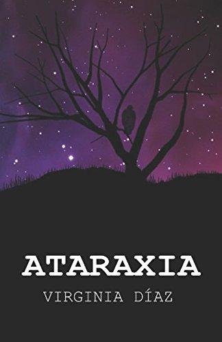 ATARAXIA por Díaz López, Virginia