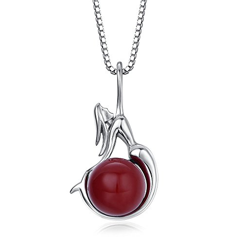 Tabwing Wedding Jewelry Sterling Necklace product image