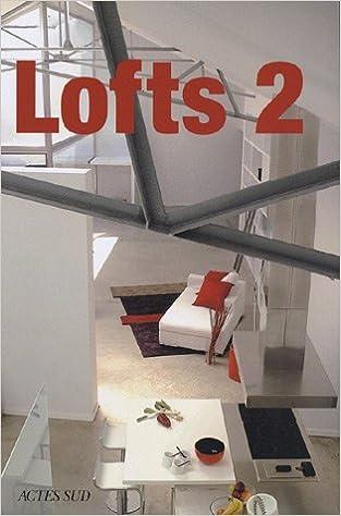 Lire un Lofts 2 pdf