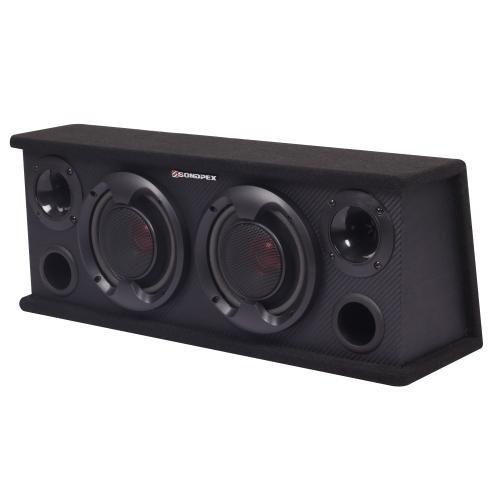 Sondpex 300 Watt Speaker System (BB14065)