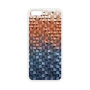 Geometry DIY Cell Phone Case for iPhone6 4.7